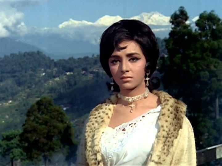 tragic-story-of-bollywood-stars